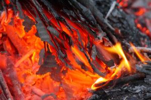 biomassza-hulladék-tüzeles
