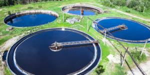 szennyviz-technologiai-megoldasok
